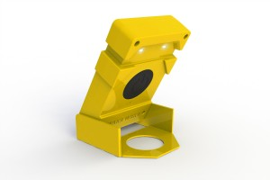 The Wakawaka Light