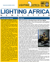 March-2013-Newsletter_2-1