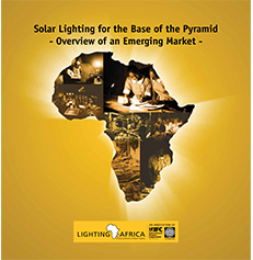 Solar-Lighting-for-the-BOP--overview-of-an-emerging-mkt_(2)-1