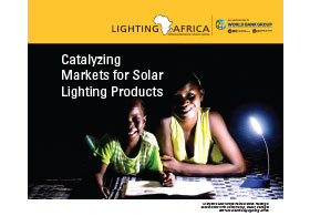 catalyzing-market-for-solor-lighting-2014