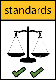 icon_standards (1)