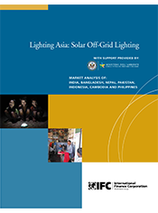 39_Final-Lighting-Asia-Off-Grid-Report-1