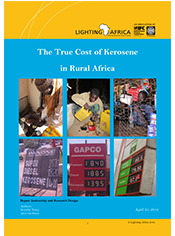 40_kerosene_pricing_Lighting_Africa_Report-1