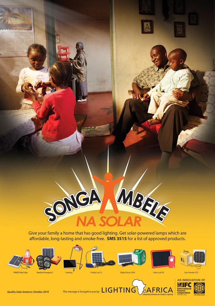 Lighting-Africa-Songa-Mbele-na-Solar-Dec-2011