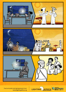 Poster2_The-difference-solar-lighting-products-make-to-people's-lives_1