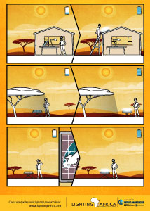 Poster3_Use-and-maintenance-of-solar-lighting-products_1
