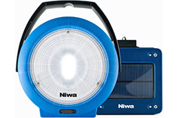 Niwa Multi 100 Plus