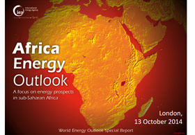 energy-outlook