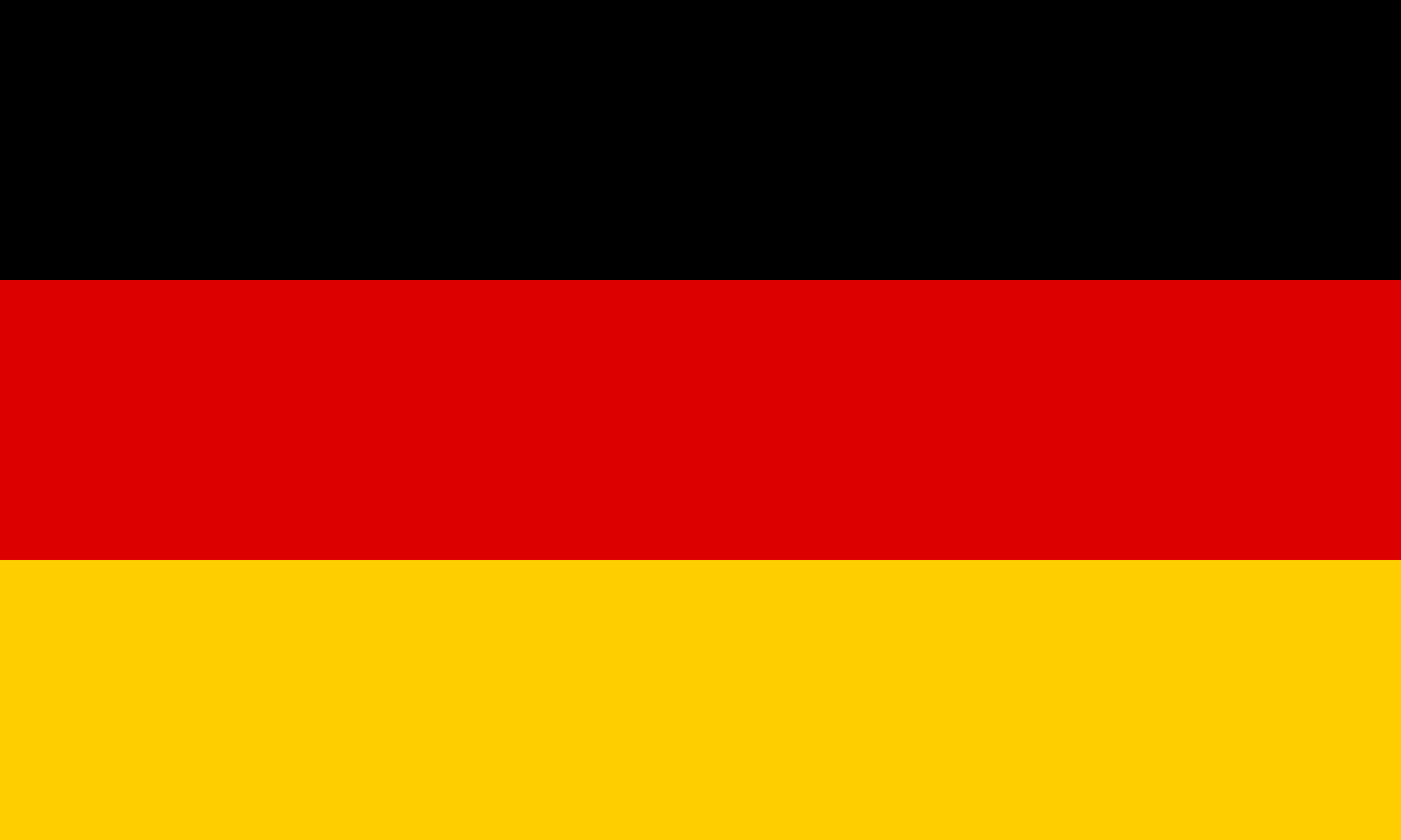 1280px-Flag_of_Germany_svg