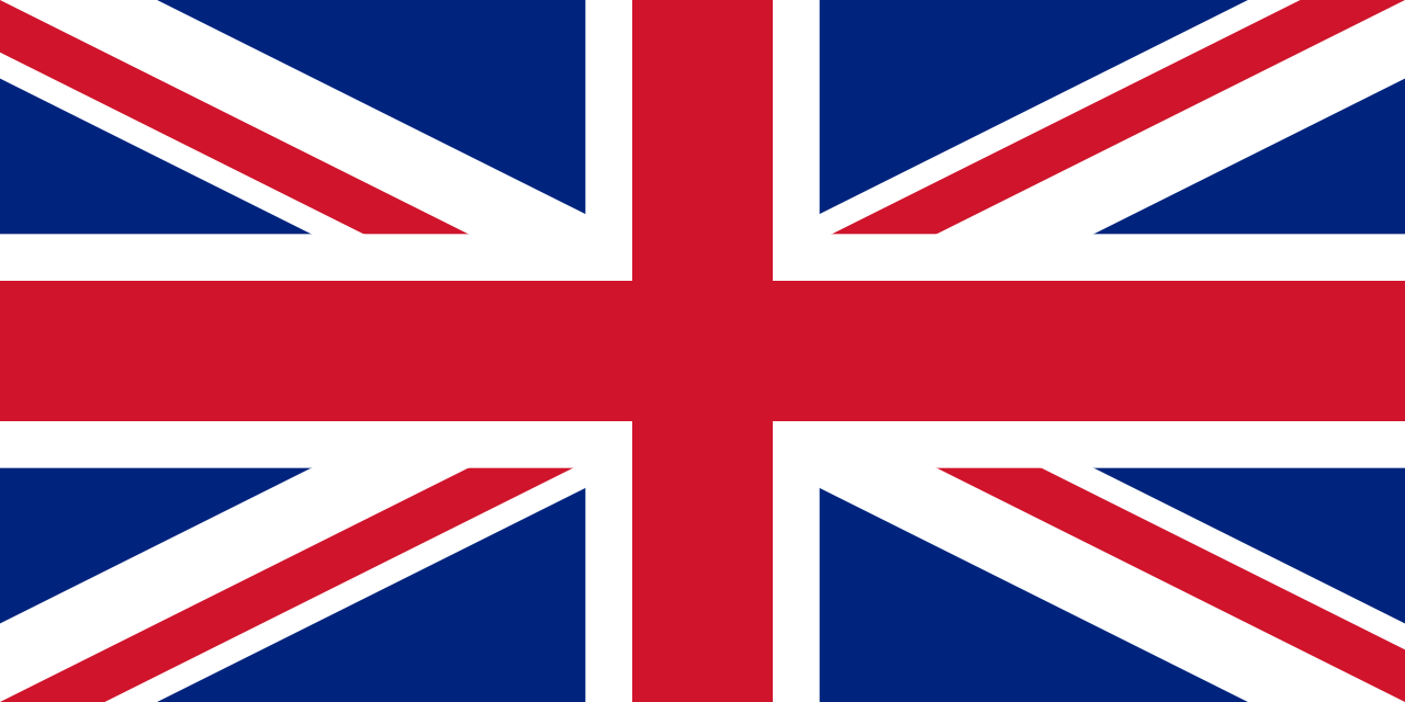 1280px-Flag_of_the_United_Kingdom_svg