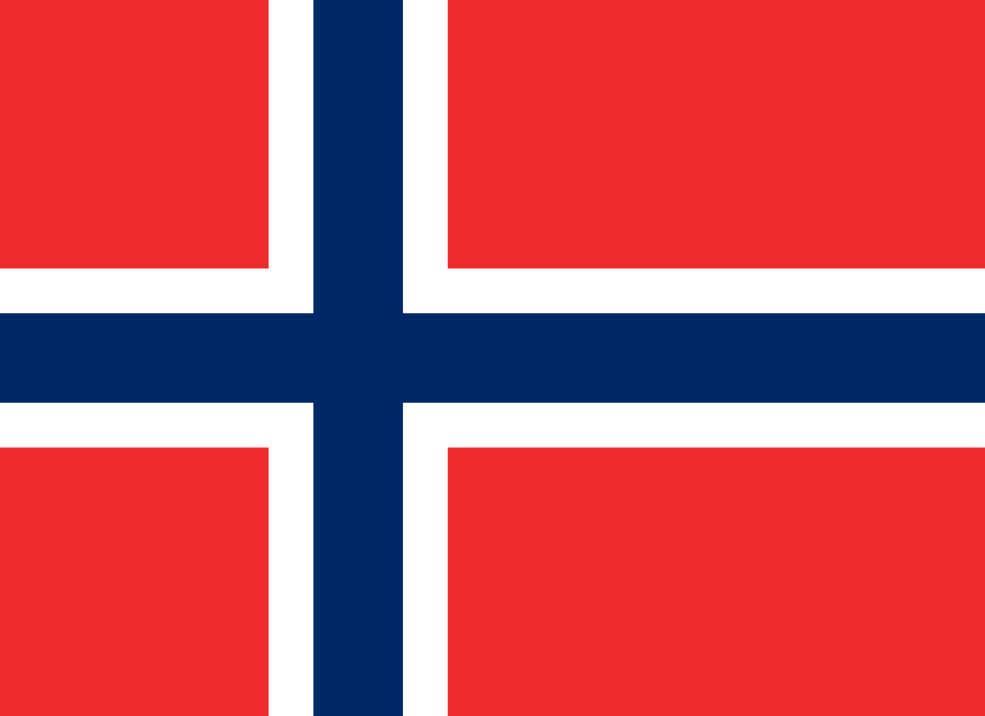 2000px-Flag_of_Norway_svg