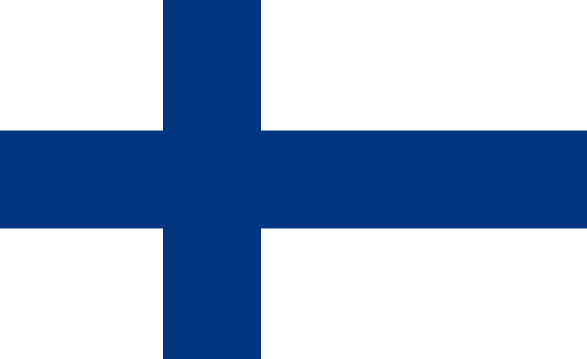 Flag_of_Finland_svg